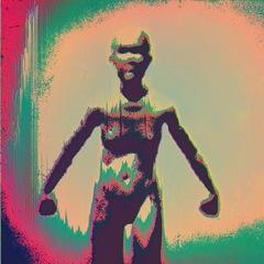 20151031191333-databent_12
