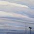 20151102045712-stratosphere_7x20