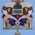Torah_shield