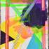 20151105225423-balance_acrylic_collageonpaper_21x29