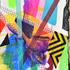 20151105225508-thebridgetosomewhere_acrylic_collageonpaper_21x29