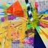 20151105225523-venetiandreaming_acrylic_collageoncanvas