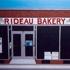 Rideau_bakery
