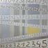 20151108215942-barcode_40_2015