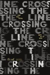 20151109181305-crossing_the_line