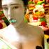 20151110215116-geisha_2