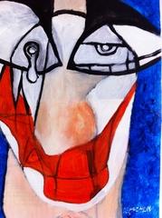 20151111085052-i_wish_my_nightmare_could_love_me_-_martin_dzhachkov-acrylic_on_paper