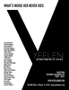 20151111161953-basel_save_the_date_final__invert_