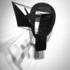 20151115173643-blocks_image_2_1