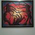 20151116230223-_joansemmel-painting
