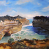 20151118023554-port_campbell_national_park__victoria__australia__2011__oil_on_panel__15_x_17_inches