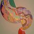 20151119190227-ai-wen_wu_kratz-_renewal__part_i-_acrylic_on_canvas__60___x_41