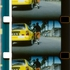 20151120190103-kw_papagaio_taxi-driver_hoch