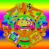 20151121014749-s_aztec_calendar_refined