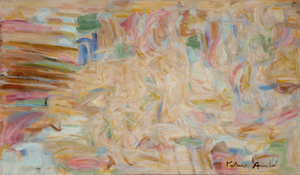20151123185549-kathryn_arnold_branching_24in_wide_x_14in_high_oil_canvas1_72