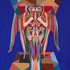20151125161819-amaranthine_sarangel_22x28_acrylic_and_gorache_on_canvas_2015_lo
