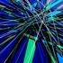 20151128173953-wk_thomascanto_magnetar_blue-detail1