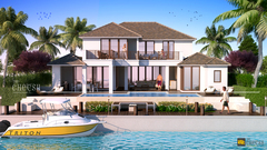 20151204074005-3d-architectural-rendering-new-