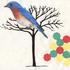 20151206010241-bird_in_tree_sweb