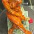 20151206214818-leon_orange_lady__80