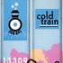 20151207202142-bc43_coldtrain