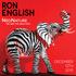 20151208224857-ron-english-12