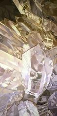 20151209003247-quartz-2-lr