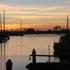 Ventura-a_marina_11-06