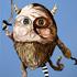 20151212204412-harry_the_hairy_eggman_2