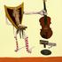 20151212204428-violin_lessons_2