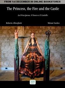 20151213094022-the_princess_cover