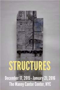 20151215192633-structures_for_artslant