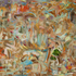 20151217005340-kathryn_arnold_more_like_it_22in_wide_x_18in_high_oil_canvas_72