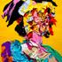 20151223183500-jon_parlangeli__sun_god__acrylic_on_canvas__48x60__2015