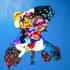 20151223183533-jon_parlangeli__the_parisienne__acrylic_on_canvas__36x36__2015