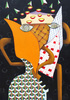 20151230035758-___meditation_wongwingtong_184x122cm_oil_on_canvas_2015