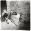 20160105165228-francesca_woodman_self_deceit_1_rome_italy_1978_c_george_and_betty_woodman