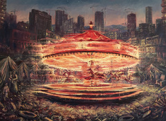 20160105200231-carousel__still_spinning_