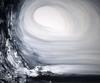 20160107211244-jill_joy_-_wave_-_oil_on_canvas_-_57x69_-_2014
