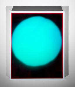20160107220458-ces_gallery_aaron_farley_sphere