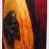 20160110185750-susanbreen_bird-1995