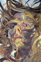 Self, Gerri Davis