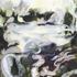 Fogbound__o-canvas_11-04_
