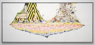 Untitled, Jen Ray