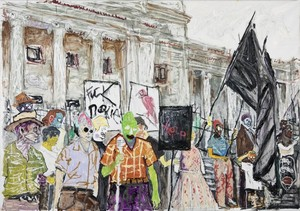 20160113173820-farley-aguilar_the-protest_2015_oil-on-linen_87