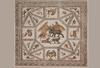 20160113180439-lod-mosaic
