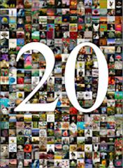20160117214431-20thanniversaryfront