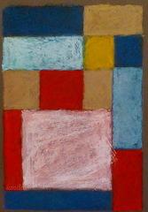 20160119081023-pink_square_lr_wm