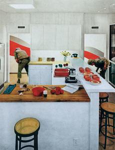 20160120162002-42355-martha-rosler-red-stripe-kitchen-630px