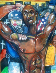 2002_tupac_is_god__in_the_ghetto_